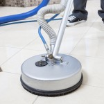Professional Tile Cleaning Perth