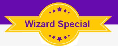 wizardspecial1