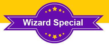 wizardspecial2