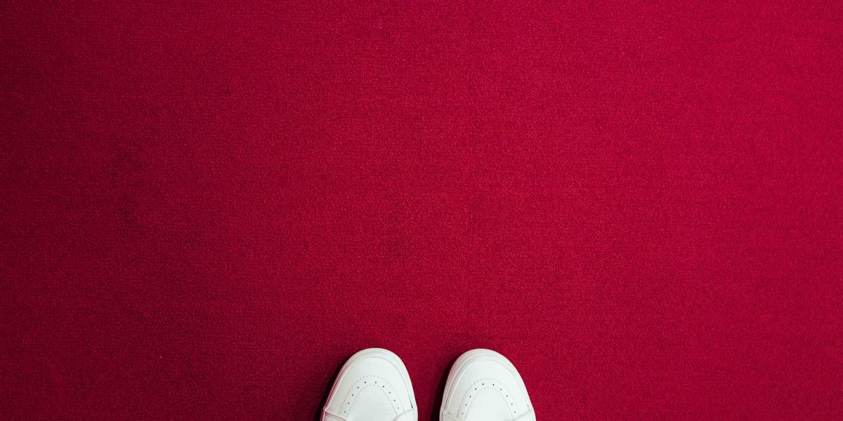 DIY Carpet Cleaning Foams and What You Should Know