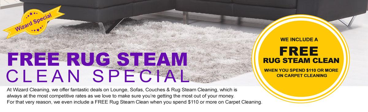 Wizard Carpet Cleaning Carpet Vidalondon