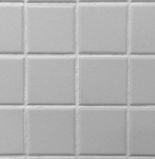 What's the importance of tile grout sealers in showers?