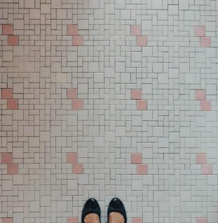 4 of the most common issues with tile and grout