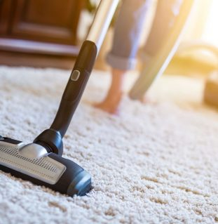 Quick Tips to Prolong your Professional Floor Cleaning