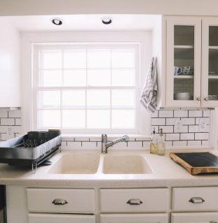 Tile-Grout-Kitchen